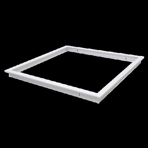vgradni-okvir-za-led-panele-600x600-mm-vgradnja-v-mavčne-plošče