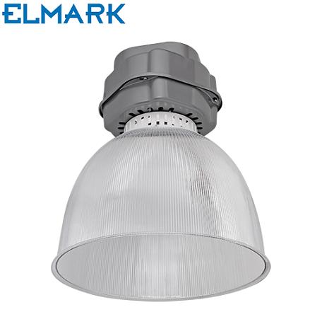 viseča-svetila-za-industrijske-objekte-lonci-transparentni-e40-100w-hpsl-visokotlačna-natrijeva-sijalka-žarnica