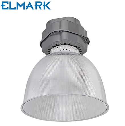 viseča-svetila-za-industrijske-objekte-lonci-transparentni-g12-70w-mhl-metalhakogenska-žarnica-sijalka