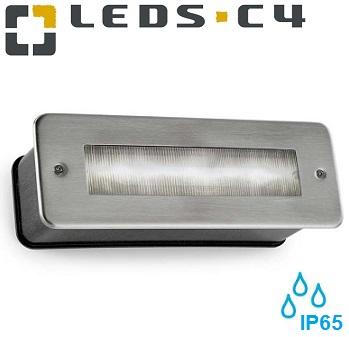 vodotesne-zunanje-led-svetilke-z-vgradno-dozo-ip65