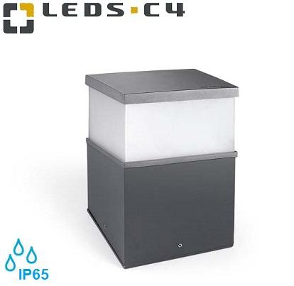 vrtna-led-svetilka-za-na-ograjo-ip65-15w-led