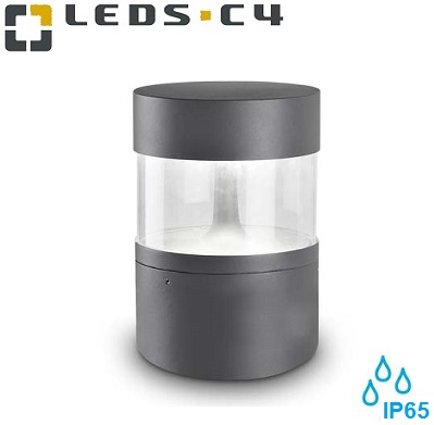 vrtni-led-stebrički-za-dvorišče-ledsc4-ip65