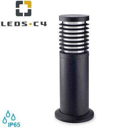 vrtni-stebriček-500-mm-ip65-e27-črni