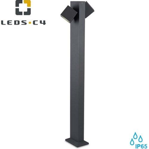 vrtni-stebriček-z-led-reflektorji-ip65-ledsc4