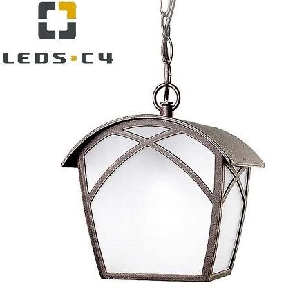 zunanja-retro-vintage-viseča-svetila-lestenci-lustri-dizajnerski-ledsc4