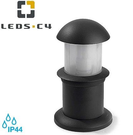 zunanja-svetila-za-na-ograje-300-mm-ip44