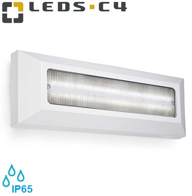 zunanje-nadgradne-vodotesne-led-luči-svetilke-za-škarpe-ip65-bele
