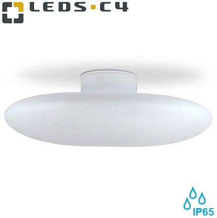 zunanje-stropne-svetilke