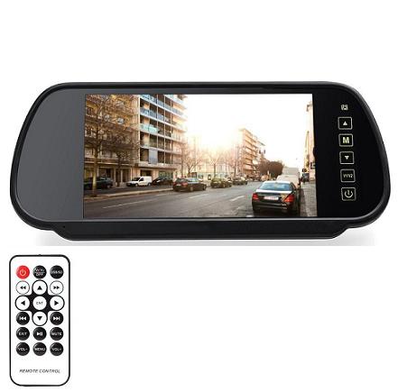 7-inchno-vzvratno-ogledalo-z-lcd-zaslonom