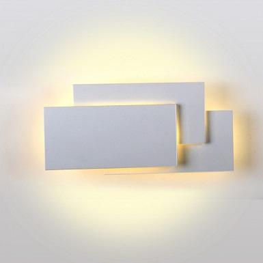 ambientalna-stenska-led-svetilka-siva