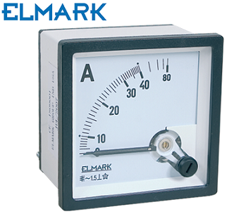 ampermeter-za-industrijske-stroje-in-naprave-0-600a