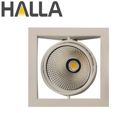arhitekturna-vgradna-svetila-enojni-reflekorji-halla