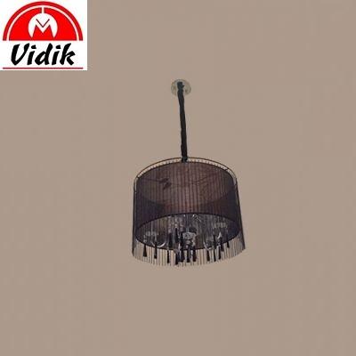 art-deco-lestenci-svetila-lustri-luči
