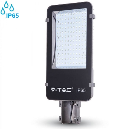 cestna-ulična-led-svetila-100w-ip65-razsvetljava-visokosvetilna