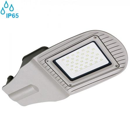 cestna-ulična-led-svetila-30w-ip65-razsvetljava