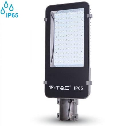 cestna-ulična-led-svetila-50w-ip65-razsvetljava-visokosvetilna