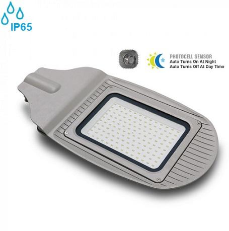 cestna-ulična-led-svetilka-z-dnevno-nočnim-senzorjem-fotocelico-50w-ip65