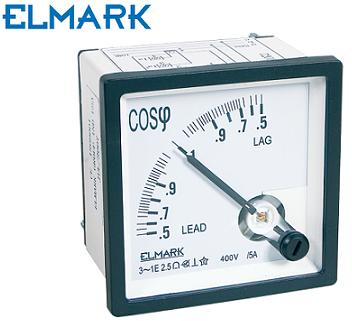 cosinus-meter-za-industrijske-stroje-in-naprave