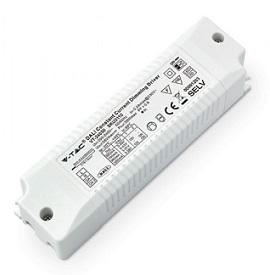 dali-zatemnilni-dimmable-regulacijski-driver-napajalnik-29w-za-led-panel