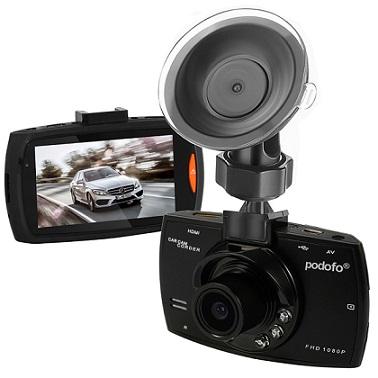 dvr-avtomobilska-kamera-za-snemanje-vožnje