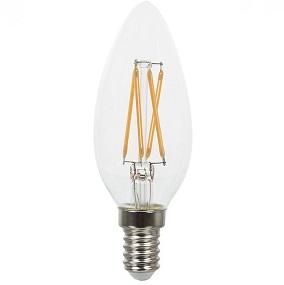 e14-nitna-filamentna-retro-vintage-led-sijalka