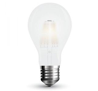 filamentna-retro-vintage-starinska-led-sijalka-žarnica-9W
