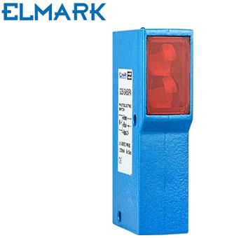 fotocelice-fotoelektrični-senzorji-industrujska-krmilna-tehnika-ip67-start-razdalja-3-metra