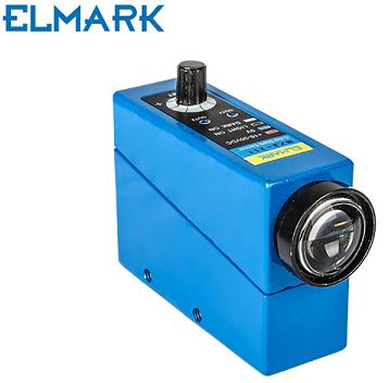 fotocelice-industrijski-fotoelektrični-senzorji-ip67-detektor-barve-razdalja-zaznavanja-10-mm