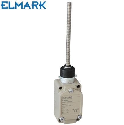 industrijska-mejna-stikala-ip66-z-na-olje-odporno-vzmetjo