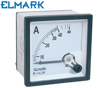 industrijski-ampermeter-za-stroje-in-naprave-0-50A