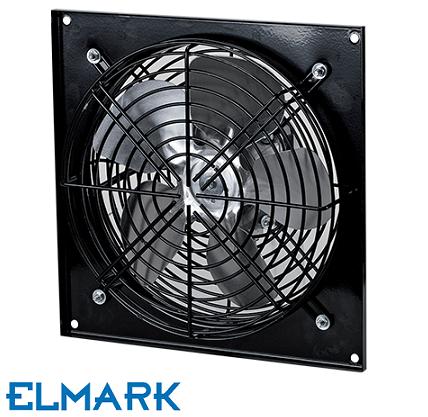industrijski-vgradni-ventilatorji-55w