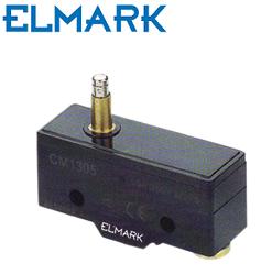 industrijsko-mejno-stikalo-na-pritisk-ip65-elmark-za-stroje-in-naprave-šalterji-tipke-krmilna-tehnika