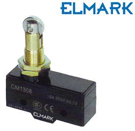 industrijsko-mejno-stikalo-s-koleščkom-na-pritisk-ip65-elmark-za-stroje-in-naprave-šalterji-tipke