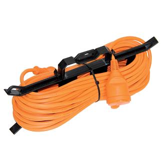 kabelski-podaljšek-10-metrov-3x1.5mm2