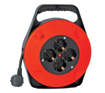 kabelski-podaljški-na-kolutu-3x1.5mm2-10-metrov-z-vtičnicami