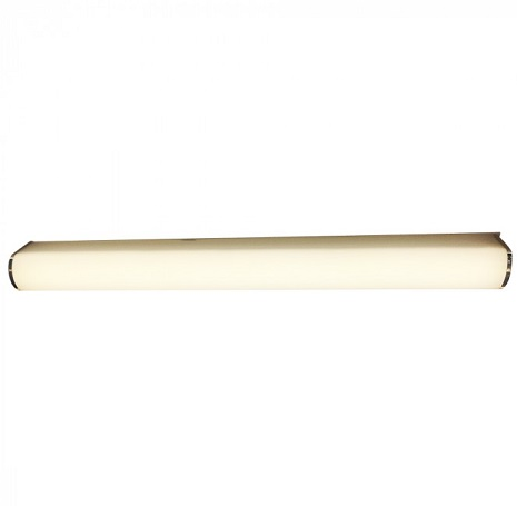 kopalniška-kuhinjska-led-svetilka-za-ogledalo-600-mm-krom
