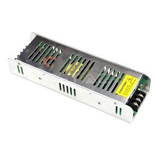 led-napajalnik-12v-150w-kovinski-slim-za-led-trakove-svetila