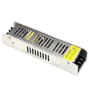led-napajalnik-12v-75w-kovinski-slim-za-led-trakove-svetila