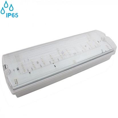 led-svetila-za-zasilno-razsvetljavo-4w-ip65-avtonomija-3-ure-zasilne-luči-za-javne-zgradbe