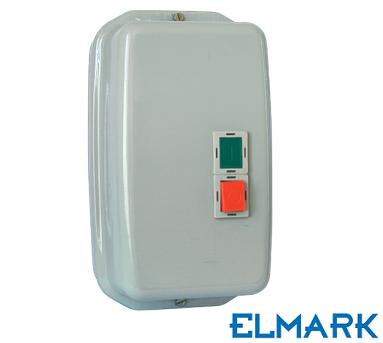 magnetni-starter-za-industrijski-elektromotor-400v-25a