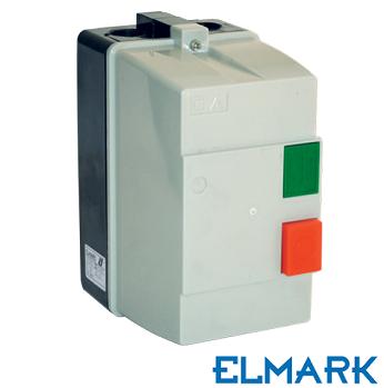 magnetni-starter-za-industrijski-elektromotor-tipka-za-vklop-400v-40a