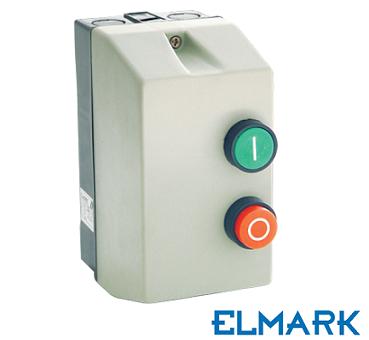 magnetni-starterji-za-industrijske-motorje-230v-9a
