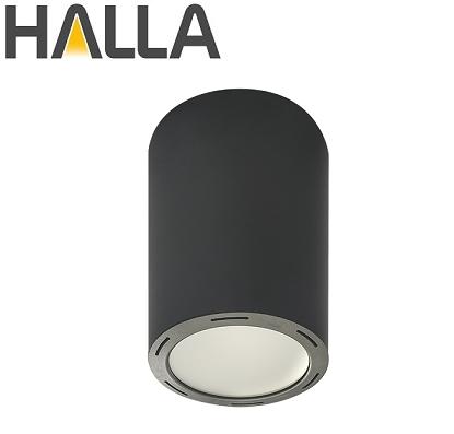 nadgradna-nadometna-led-svetilka-downlighter-halla