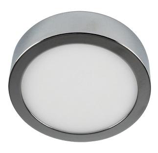 nadometni-nadgradni-led-paneli-fi-190-mm-krom