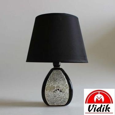 namizne-keramične-svetilke