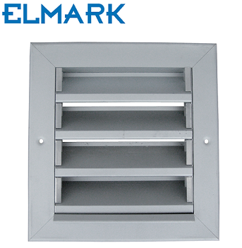 odvodne-rešetke-za-ventilacijske-prezračevalne-industrijske-sisteme-kvadratne-200x200