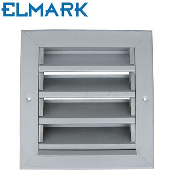 odvodne-rešetke-za-ventilacijske-prezračevalne-industrijske-sisteme-kvadratne-250x250