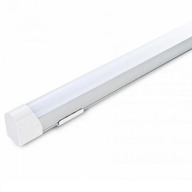 pohištvena-podelementna-led-linijska-svetilka-600-mm