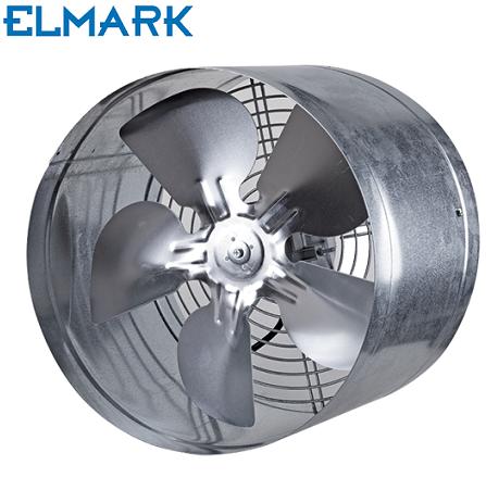 prezračevalni-sistemi-za-industrijo-ventilatorji-vgradni-industrijski-55w