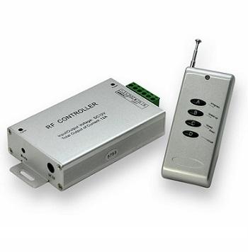 radijski-rgb-krmilnik-kontroler-za-led-trak